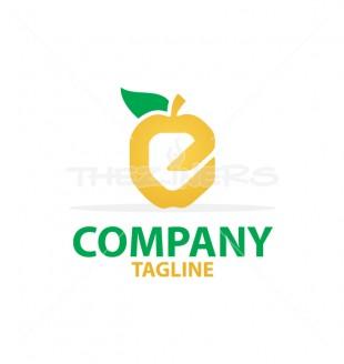 templates for logo