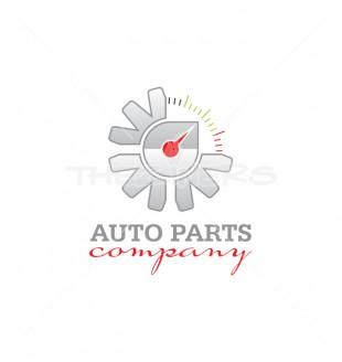 autometer logo. autometer logo u