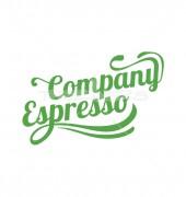 Y & P Letter Creative Typography Vector
