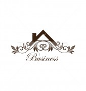 Property Business Elegant Services