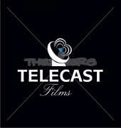 Telecast Product Logo Template