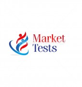 Market Tests Affordable Logo Design