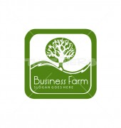 Tree Company Premade Abstract Product Logo Design