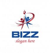 Non Profit Organization Premade Non Profit Logo Design