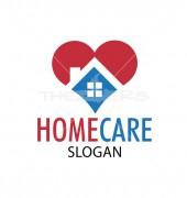 Medical Center Elegant Healthcare Solutions Logo Design