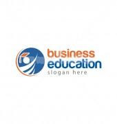 Global Tech Creative Help Non Profit Logo Template