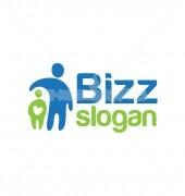 Success Health Premade Non Profit Logo Design