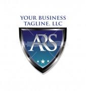 Professional Alphabet Logo Template