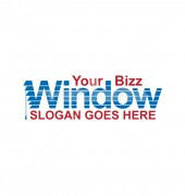 Window Repair Elegant Services