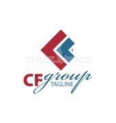 CF letter for accounts group