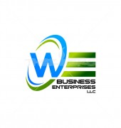 Business Entertainment Creative Premade Logo Design