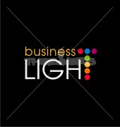 Lighting Product Logo Template