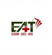 Emergency Creative Health Care Logo Template