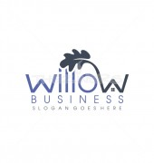 Willow House Elegant Real Estate Services