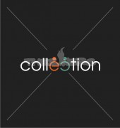 Collection Non Profit Networking Logo Template