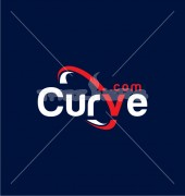 Curye Y Letter Premade Abstract Product Logo Design