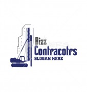Construction Contractors Elegant Real Estate Services