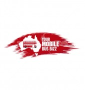 Mobile Transport Abstract Product Logo Template