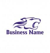 Fastest Elegant Logo Template