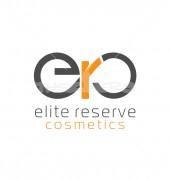 ER Elite Reserve Creative Logo Template
