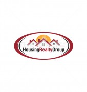 Reality Group Affordable Housing Logo Design