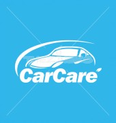 Car Clean Premade Logo Design