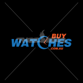 C Letter Watches Online Creative Logo Template
