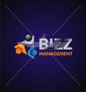 Group Cure Premade Community Management Logo Design
