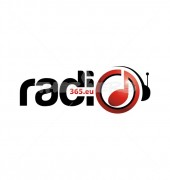 Radio Show Media Premade Logo Design