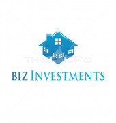 Real Estate Investments Elegant Services